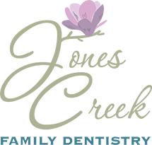 Jones Creek Family Dentistry